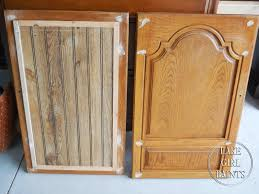 How Reface Kitchen Cabinets 17 Best Ideas About Refacing Kitchen Cabinets On Pinterest