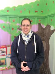our staff burwood preschool am level 3 qualified i started working at burwood preschool in 2016 i am a mum of two girls and in my spare time i enjoy spending time my
