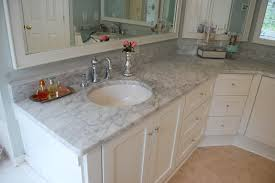 bathroom sink counters strikingly inpiration bathroom sink countertops home design ideas