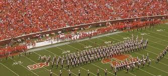 Clemson vs Syracuse Odds, Betting Line, Point Spread & Predictions