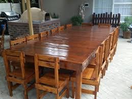 build dining tablejpg reclaimed pallet dining table pallet dining table reclaimed pallet din