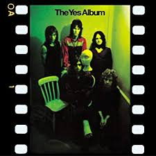 <b>Yes</b> - <b>Yes Album</b>, The (Expanded & Remastered) - Amazon.com Music