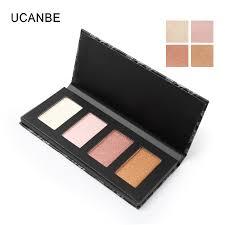 HOJO 3 цвета хайлайтер палитра контур <b>лица</b> для макияжа ...