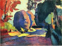 henri matisse in search of modernity two decades rich in matisse ermitage museum art fauvisme