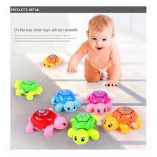 Buy cheap <b>happy baby</b> turtle — low prices, free shipping online ...