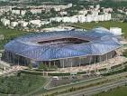 Images correspondant stade lyon euro 2016