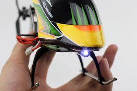 <b>Радиоуправляемый вертолет WL</b> Toys V912 Sky Dancer - купить в ...
