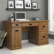 better homes and gardens desk multiple besi office computer desk