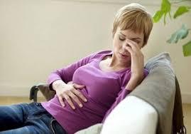 Kết quả hình ảnh cho đau dạ dày