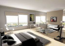 gallery of interesting bachelor pad ideas bachelor pad ideas