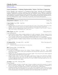 lease administrator resume templates equations solver manager administration resume s lewesmr