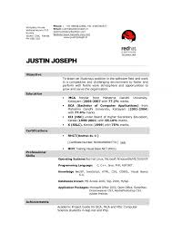 hospitality resume example hospitality resume example entry level sales manager resume format assistant account manager resume star format resume