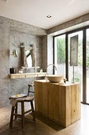 Small Bathroom Stools Bathroom Small Bathroom With Rectangle White Bathtub And Unique