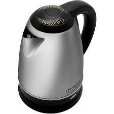 Electric kettle <b>Polaris PWK</b> 1773CA Golden Rush - prices, reviews ...