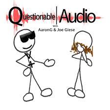 QuestionableAudio