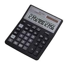 <b>Калькулятор</b> - Чижик