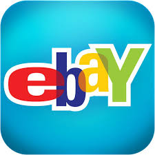 online re-seller,ebay,make money working from home