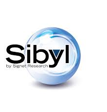 signet research inc introduces sibyl an nps® software platform sibyl by signet research