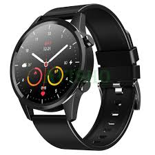 <b>F35 Smart Watch</b> Bluetooth Call Fitness Tracker Sport Bracelet ...