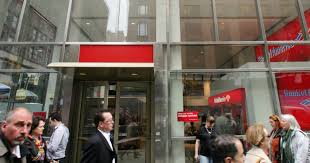 ny to get 800m in bank of america deal