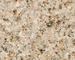 images granite countertops pinterest colors
