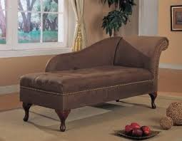 cheap bedroom furniture chaise lounger bedroom furniture pieces