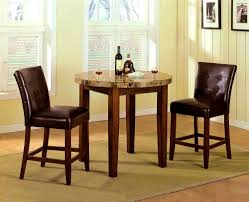 small dining tables sets: furniture pleasant wonderful prodigious natural oak small dining