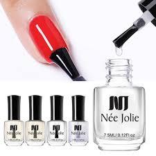 Detail Feedback Questions about <b>NEE JOLIE Nail</b> Latex Peel Off ...