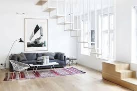 living room taipei woont love:  idunsgate  x