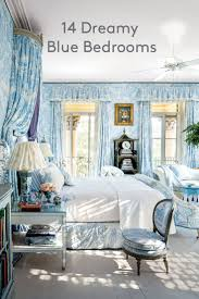 paint bedroom photos baadb w h: a manuel canovas fabric lavishes the master bedroom where a donald roller wilson painting is displayed above a chinoiserie actagare from philip colleck