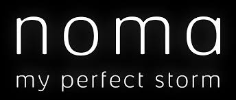 my perfect storm noma my perfect storm