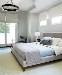 modern bedroom concepts: jennifer jones interior designer niche interiors x jennifer jones interior designer