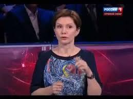 Львовянин получил 3 года за сепаратистскую агитацию в Интернете - Цензор.НЕТ 5464