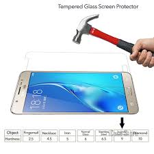 <b>9H Tempered Glass Screen</b> Protector For Samsung Galaxy S2 Plus ...
