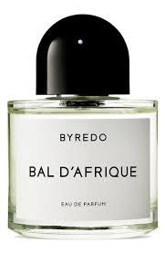 <b>BYREDO Bal d</b>'<b>Afrique</b> Eau de Parfum | Nordstrom