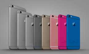 Image result for iphone 5se