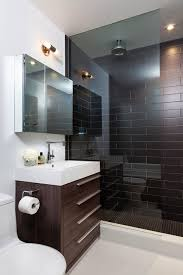 large size design black goldfish bath accessories:  images about bathroom on pinterest contemporary bathrooms interior design and small apartments
