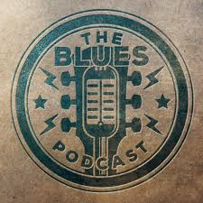 The Blues Podcast