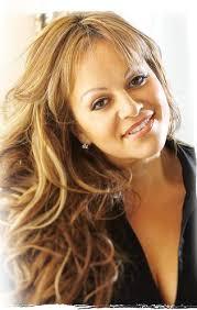 Jenny Rivera - RiveraJenni%25206%25202008