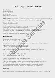 resume technology resume technology makemoney alex tk