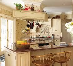 Small Picture Emejing Decorating A Kitchen Pictures Decorating Interior Design