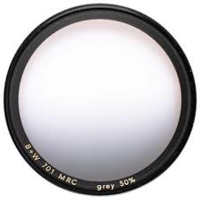 <b>Светофильтр B W</b> 092 темный красный 77mm (72331) - Чижик