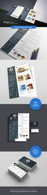 best job resume format business cards graphic design job resume format business card