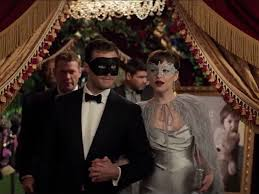 Image result for fifty shades darker
