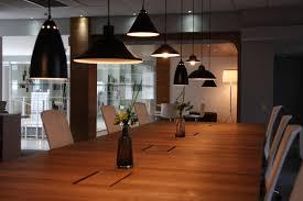 office lighting tips. home office light fixtures modern lighting design for tedxumkc decoration tips