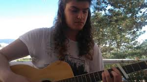mac demarco this old dog acoustic cover mac demarco this old dog acoustic cover