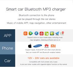 <b>Baseus</b> автомобильное Bluetooth беспроводное автомобильное ...