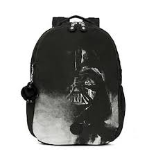 <b>Star Wars</b> Laptop <b>Backpack</b> Seoul Go Extra Large | Kipling