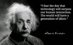 Technology Quotes. QuotesGram