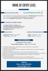 guest services resume guest services associate resume breakupus prepossessing choose the best resume format here resume breakupus prepossessing choose